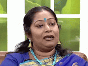 Sangeetha Balan Hindi Actress