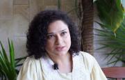 Sania Saeed Hindi Actress