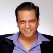 Sanjay Taneja Hindi Actor