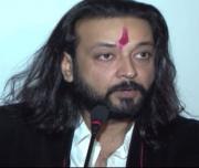 Santosh Shukla Hindi Actor
