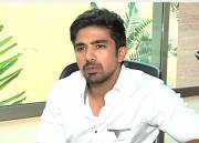 Saqib Saleem Hindi Actor
