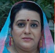Sarika Nanda Hindi Actress