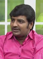 Sathish Tamil Actor