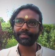 Satyadev Barman Hindi Actor