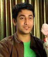 Satyajit Padhye Hindi Actor