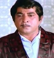 Satyen Kappu Hindi Actor