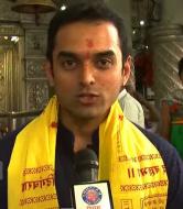 Saurabh Arya Hindi Actor