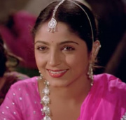 Savita Bajaj Hindi Actress