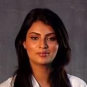 Sayali Bhagat Hindi Actress