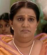 Seema Bhargav Hindi Actress