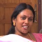 Seema G Nair Malayalam Actress