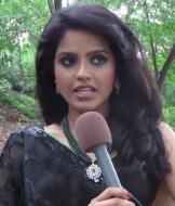 Seema Mishra Hindi Actress