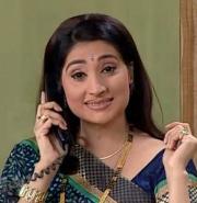 Sejal Shah Hindi Actress