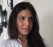 Shaana Diya Hindi Actress