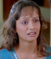 Shabana Mullani Hindi Actress