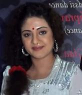 Shabnam Sayed Hindi Actress