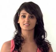 Shakti Mohan Hindi Actress