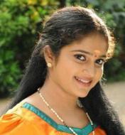 Shalini Sivaraman Malayalam Actress