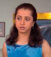 Shalaka Ranadive Hindi Actress