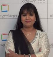 Sheela Sharma Hindi Actress