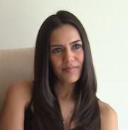 Sheetal Sheth Hindi Actress