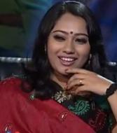 Shemi Martin Malayalam Actress