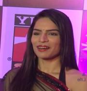 Shikha Singh Hindi Actress