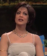 Shikha Swaroop Hindi Actress