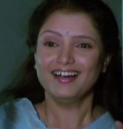 Shilpa Vadke Hindi Actress