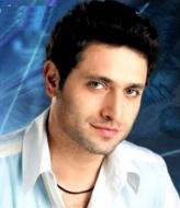 Shiney Ahuja Hindi Actor