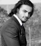 Shiraz Hussain Hindi Actor