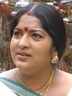 Shiva Parvathi Telugu Actress