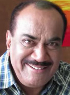 Shivaji Satam Hindi Actor