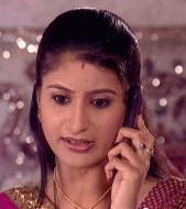 Shiwani Chakraborty Hindi Actress