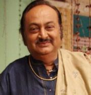 Shreekant Soni Hindi Actor