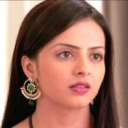 Shrenu Parikh Hindi Actress