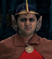 Shridhar Watsar Hindi Actor