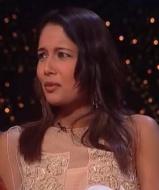 Shruti Sharma Hindi Actress