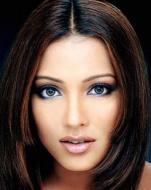Shubha Verma Hindi Actress