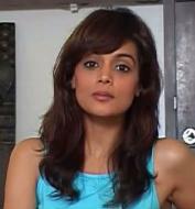 Shweta Agarwal Hindi Actress