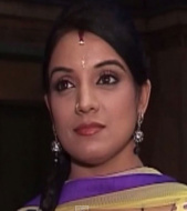 Shweta Sinha Hindi Actress
