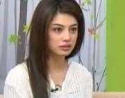 Sidra Batool Hindi Actress