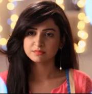 Snehal Pandey Hindi Actress