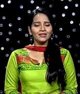 Sohan Thakur Hindi Actress