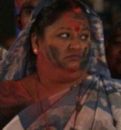 Soma Rathod Hindi Actress
