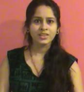 Sonakshi More Hindi Actress