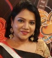 Sonali Naik Hindi Actress