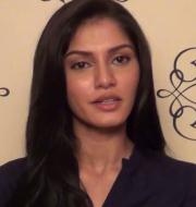 Sonali Nikam Hindi Actress