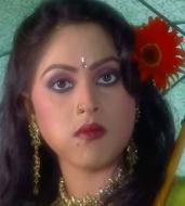 Sonika Sahay Hindi Actress