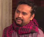 Soumik Sen Hindi Actor